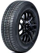 4 New Vercelli Strada 3 All Season Tires - 235/60R17 235 60 17 106H R17