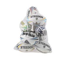 NEW STEEDEN MESH BALL BAG