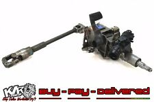 Genuine Alfa Romeo 2005 GT Q2 Adjustable Steering Column Replacement Unit - KLR