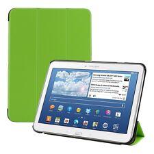 kwmobile Schutz Hülle für Samsung Galaxy Tab 4 10.1 T530 T531 T535 Kunstleder