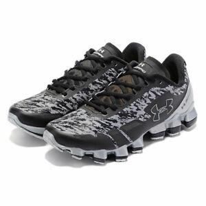 2021 New Men's Under Armour Men's UA Scorpio Running Shoes Leisure shoes AU