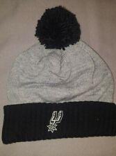 9fddef1b9 Mitchell & Ness Men's Beanie Hats | eBay