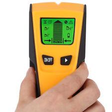 LCD Leitungssucher / Ortungsgerät Multidetektor Leitungsfinder für Stud Metall