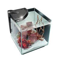 Acquario Design Newa More NMO20 da 18L acquariologia per pesci d'acqua dolce