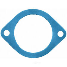 Engine Coolant Outlet Gasket fits 1983-1994 Ford F-250 E-350 Econoline E-350 Eco