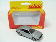 Solido Ford Diecast Cars, Trucks & Vans