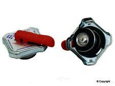 Radiator Cap fits 1982-2004 Toyota Corolla Pickup 4Runner  WD EXPRESS
