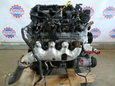 Chevy lm7 5.3 LS Engine Drop out lift out Silverado Complete ecu wiring 133k