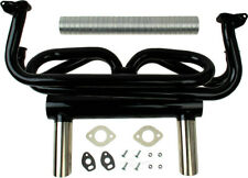 Exhaust System Kit-Empi WD Express 247 54012 611
