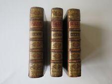 Code Militaire ou compilation des ordonnances des Roys ... - de Briquet - 1728