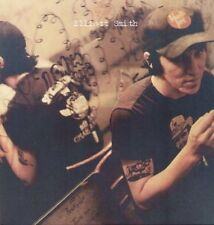 ELLIOTT SMITH : EITHER /OR  (LP Vinyl) sealed