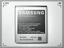 OEM Samsung T-Mobile Galaxy SII S2 EB-L1D7IBA New 1850 mAh battery i727 t989