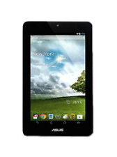 LN ASUS MEMO Pad 16GB, Wi-Fi, 7in, tablet PC -Pink