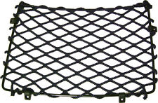 Boat Net Storage Pocket 30cm x 20cm Navy