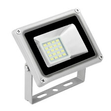 IP65 20W LED Floodlight Cool White Outdoor Security Flood Spot light 220-240V AU