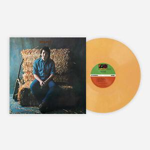 John Prine S/T Debut Vinyl Me Please Ltd ORANGE MARBLED LP New