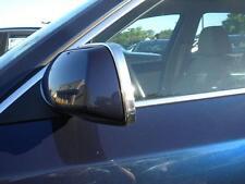 2M x 12mm Chrome Silver DIY Car Side Mirror Edge Moulding Trim Strip Universal