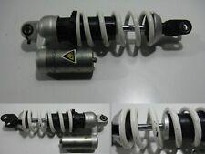 Federbein Stoßdämpfer Shock Absorber Dämpfer Yamaha XT 660 Z Tenere, DM04, 11-16