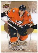 2016-17 Upper Deck MVP Hockey #226 Ryan Getzlaf Ducks