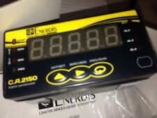 Meter Power C. A. 2150 Enerdis Novo