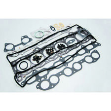 Cometic Engine Head Gasket Kit PRO2020T; StreetPro for 1986-92 Toyota 3.0L 7MGTE