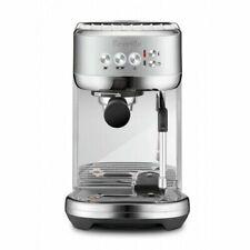 Breville BES500 Bambino Plus Compact Espresso Machine