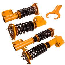 Full Coilover Suspension Kits For Subaru Impreza WRX GC8 1993 1994 1995 1996-01