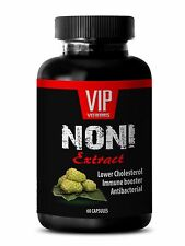 Immune support formula - NONI EXTRACT 500MG 1B - noni juice