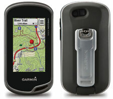 "New Garmin Oregon 650T Handheld GPS 3"" with Touch Screen GPS GLONASS"
