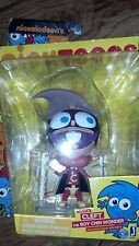 "Nicktoons Fairly Odd Parents 6"" Action Figure Timmy Brand New"