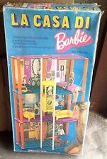 La Casa di Barbie