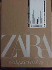 Zara Gold Weave Sandals Size 8 BNWT