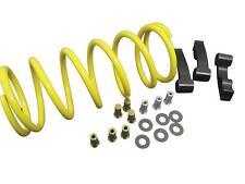 Dalton Clutches Clutch Kit Can Am Dbmt 1000-1 New
