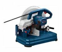 New Metal Cut-off Saw Bosch Gco 200 Professional Tool
