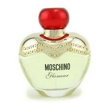 NEW Moschino Glamour EDP Spray 50ml Perfume