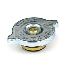 Radiator Cap fits TRIUMPH B&B Genuine Top Quality Guaranteed New
