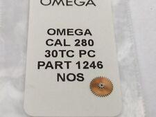 OMEGA CAL 280 - 30TC PC PART 1246 NOS