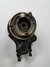 90 YAMAHA PW50 PW 50 A Y ZINGER OEM DRIVE SHAFT DRIVESHAFT REAR DIFFERNTIAL