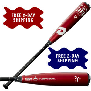 2021 DeMarini The Goods -5 USSSA Baseball Bat - Travel Ball Baseball Bat