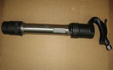 Pneumatic Rivet Buster Hammer Ingersoll Rand IR-9001