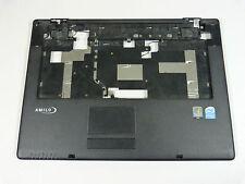 Fujitsu-Siemens Amilo Li2727 Palmrest/Trackpad Plastics 60.4V702.004 #MC