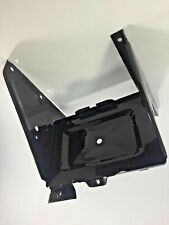 Battery Tray Holder for 1967-1972 Chevy GMC Trucks with A/C
