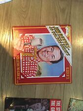 JIM REEVES 40 GOLDEN GREATS Hits DOUBLE LP Vinyl 1970s UK record