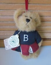 Boyds Cheerleader Ornament-Perky P. Rally