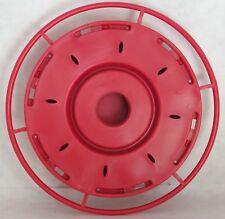 The HummerMagnet Hummingbird Feeder Kit
