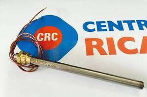 CANDELETTA D'ACCENSIONE 280W RICAMBIO PER STUFE A PELLET CODICE: CRC9991135