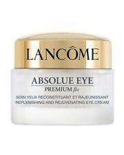 Lancome Absolue Premium Bx Replenishing Eye Cream 0.7oz,  NIB