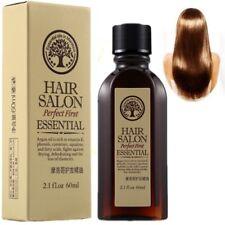 Moroccan Pure Argan Hair Care Oil For Dry Hair Hair Scalp Treatment Soft Shiny A