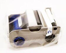 Fargo 44201 Premium Black Resin Printer Ribbon Persona C30/30e/M30/30e/DTC300