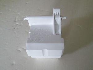 FRIGIDAIRE DEHUMIDIFIER BUCKET FLOAT (FAD, DUD MODELS)
